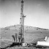Batman, Petrol Sondaj Kulesi, 1974
