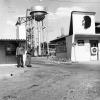 Batman, Petrol Rafineri, 1974