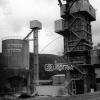 Bartın, Kireç Fabrikası, 1977