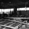 Bartın, Kereste Fabrikası, 1977