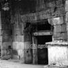 Bartın, Amasra, 1977