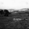 Zonguldak, Ereğli, 1977