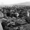 Karabük, Safranbolu, 1977
