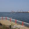 Samsun  Limanı, 2007