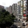 Samsun, 2007