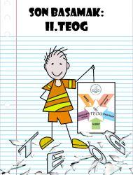 TEOGa Bir Kala (Son Basamak)