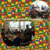TEOG öğrencilerimizle kahvaltı buluşmasındaydık