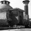 Konya, İnce Minare, 1952