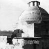 Konya, Karatay Medresesi, 1951