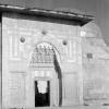 Konya, Karatay Medresesi, 1952