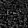 Ali Fuat Başgil Anadolu Lisesi Fizik Proje ödevleri TÜBİTAK yayınlarından