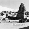 Nevşehir, Avcılar Köyü, 1971