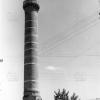 Konya, Ereğli, 1971