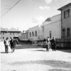 Konya, Ilgın, 1971