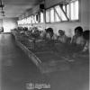 Sinop, Tütün Fabrikası, 1977