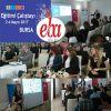 YEĞİTEK  tarafından düzenlenen Scientix STEM Çalıştayı Bursa'da başladı