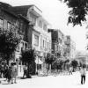 Sinop, Tersane Çarşısı, 1953