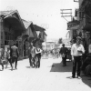 Konya, Bozkır, 1971