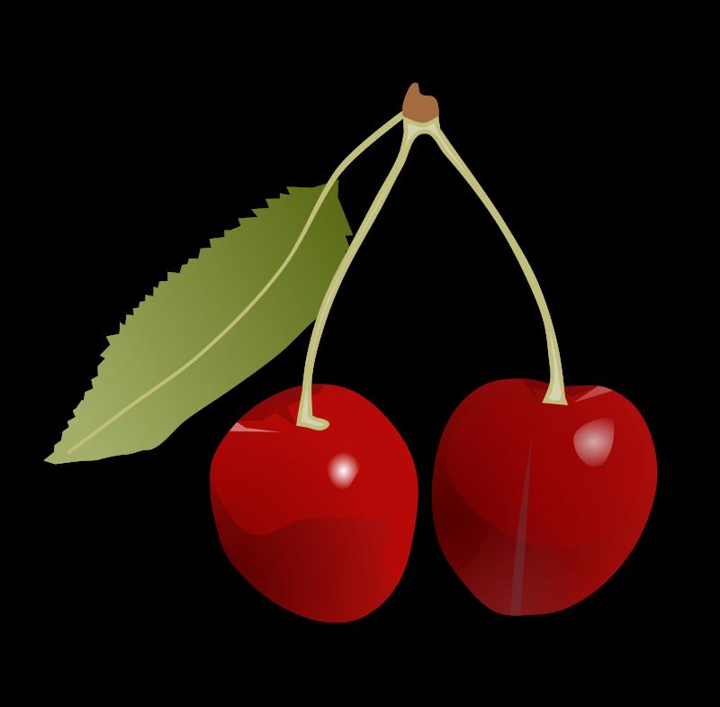 Yiyecek / İçecek - Foods / Drinks - Kiraz - Cherry - 02 ...