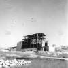 Konya, Ladik, 1971