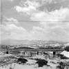 Konya, Aksaray, 1971