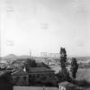 Konya, Seydişehir, 1971