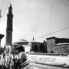 Konya, 1971