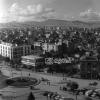 Konya, 1976