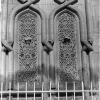 Konya, İnce Minare, 1971