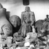 Konya, Koyunoğlu Müzesi, 1971