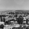Konya, Beyşehir, 1971