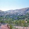 Ankara, Ayaş, 1977