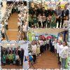 Tübitak 4004 Doğa Eğitimi ve Bilim Okulları Projelerini tanıttılar