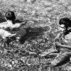 Sivas, Balıklı Çermik Havuz, 1971