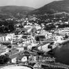 Muğla, Bodrum, 1978