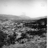 Muğla, Marmaris, 1980