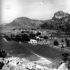 Muğla, Köyceğiz, 1980
