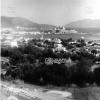 Muğla, Bodrum, 1982