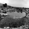 Muğla, Milas, 1982