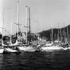 Muğla, Marmaris, 1982