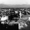 Muğla, Fethiye, 1979