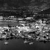 Muğla, Marmaris, 1979