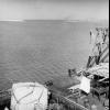 Antalya, Liman İnşaatı, 1972