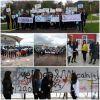 14 Kasım Dünya Diyabet Günü etkinlikleri