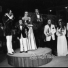Antalya, Altın Portakal Film Festivali, 1972