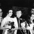 Antalya Altın Portakal Film Festivali, 1972
