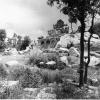 Antalya, Termessos, 1972