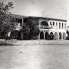Antalya, Kervansaray Mocamp Tesisleri, 1972