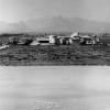 Antalya, Yağ Sanayi Fabrikası, 1977