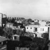Antalya,  Side, 1977